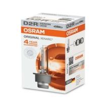 OSRAM OX D2R 4150K 12V - Xenon izzó