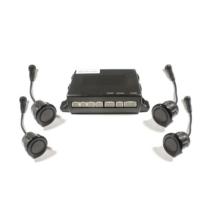 SMP 411EX-12 - Tolatóradar