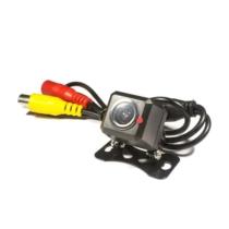 SMP 816 - Első kamera