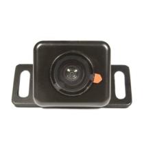 SMP 819 - Első kamera