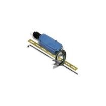 SMP 2805 - Erősített ötvezetékes központizár motor