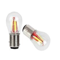 SMP BA15S-21W-Y COG - LED Filament