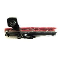 SMP BC FORD-07-827CL - Pótféklámpába integrált kamera