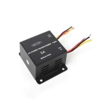 SMP DC5A - Konverter