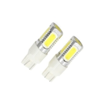 EXOD T20 7440 - Analóg LED