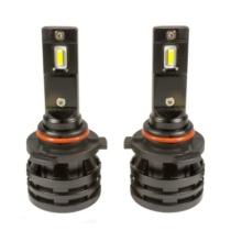 SMP HIR2 9012 6500K set - LED szett