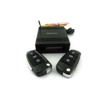 SMP V03TR.2264 - Központizár vezérlő