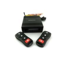 SMP V03TR.6018 - Központizár vezérlő
