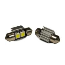 Exod CL PL2-5050 31- Can-Bus LED