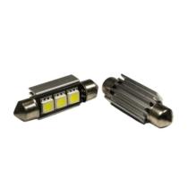 Exod CL PL3-5050 36 - Can-Bus LED