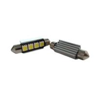 Exod CL PL8-5050 42 - Can-Bus LED