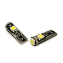 Exod CL13 - Can-Bus LED