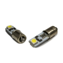Exod CL5 - Can-Bus LED