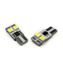 Exod CL7 - Can-Bus LED