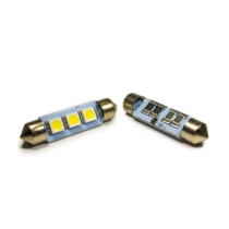 Exod CL8 - Can-Bus LED