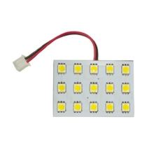 SMP PCB 15W SMD - LED panel