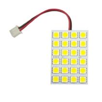 SMP PCB 24 SMD - LED panel