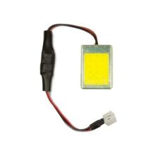 PCB 18 COB - LED Panel