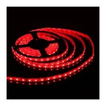 SMP LED 5050 R - LED szalag