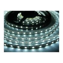 SMP LED 5050 W - LED szalag