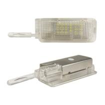 PLP PEU.CIT - LED Ajtóvilágítás