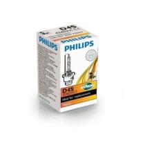 PHILIPS D4S 4300K 12V - Xenon izzó