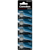 Lucas LBCR1616-C1 - Gombelem