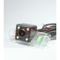 SMP RK8037 - Tolatókamera