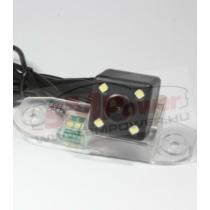 SMP RK8045 - Tolatókamera