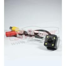 SMP RK8089 - Tolatókamera