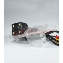 SMP RK8099 - Tolatókamera