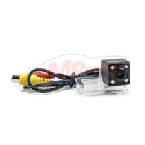 SMP RK8210 - Tolatókamera