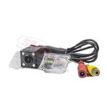 SMP RK8008 - Tolatókamera