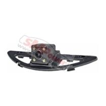 SMP RK8033 - Tolatókamera