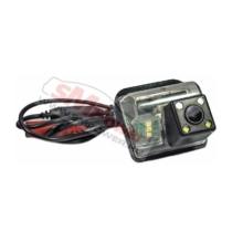 SMP RK8069 - Tolatókamera