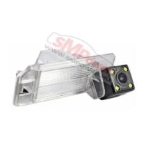 SMP RK8097 - Tolatókamera