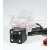 SMP RK8102 - Tolatókamera