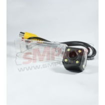 SMP RK8109 - Tolatókamera