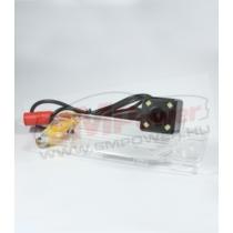 SMP RK8111 - Tolatókamera