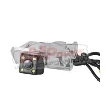 SMP RK8121 - Tolatókamera
