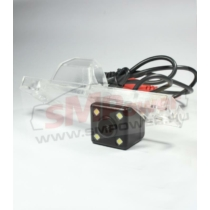 SMP RK8132 - Tolatókamera
