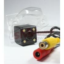 SMP RK8152 - Tolatókamera