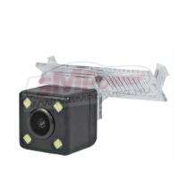 SMP RK8166 - Tolatókamera