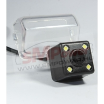 SMP RK8171 - Tolatókamera