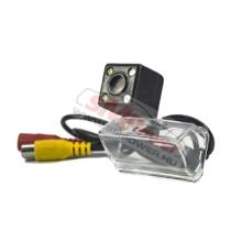 SMP RK8172 - Tolatókamera
