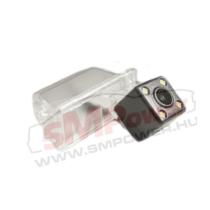 SMP RK8231 - Tolatókamera