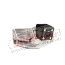 SMP RK8266 - Tolatókamera