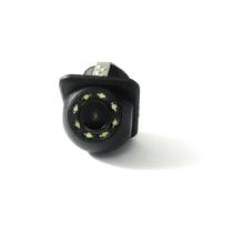 SMP CAM-028 - Tolatókamera