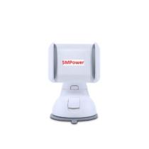 SMP SS2FSZ - Mobiltelefon tartó