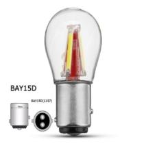 SMP BAY15D COG - LED Filament